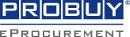 ProBuy Logo